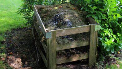 Photo of Gorzkowice: Jeśli masz kompostownik, będzie taniej za śmieci