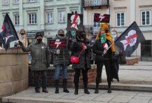 Photo of Dzień Kobiet w cieniu strajku