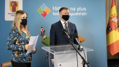 Photo of To już piąta edycja Budżetu Obywatelskiego Województwa Łódzkiego