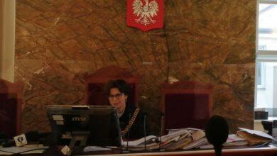Photo of Rok więzienia w zawieszeniu dla Kamila Durczoka