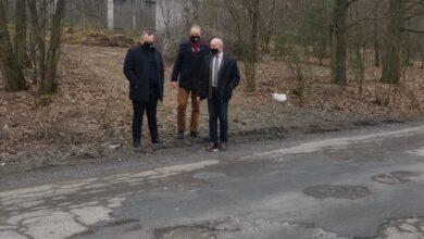 Photo of W starostwie utworzono specjalny fundusz na odnowę dróg po zimie