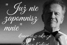 Photo of Burmistrz Wolborza zaprasza na Dzień Kobiet
