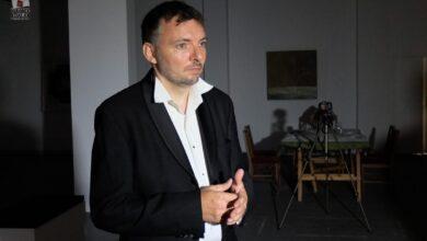 Photo of Andrzej Hoffman powołany na stanowisko dyrektora ODA