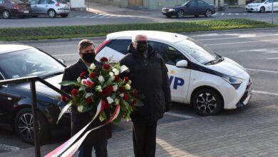 Photo of 11. rocznica katastrofy smoleńskiej