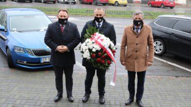 Photo of 81. rocznica zbrodni katyńskiej