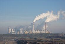 """Photo of Nie działa 10 z 11 bloków energetycznych w Elektrowni Bełchatów. """"Takie rzeczy nie działy się jeszcze nigdy"""""""