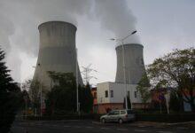 Photo of Sytuacja w Elektrowni Bełchatów stabilizuje się