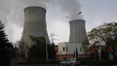 Photo of Sytuacja w Elektrowni Bełchatów stabilizuje się – AKTUALIZACJA