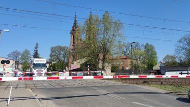 Photo of Gorzkowice: Spotkanie w sprawie budowy tunelu pod torami