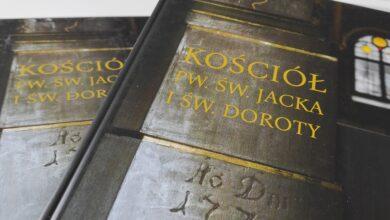 Photo of Wygraj książkę Agnieszki Warchulińskiej!