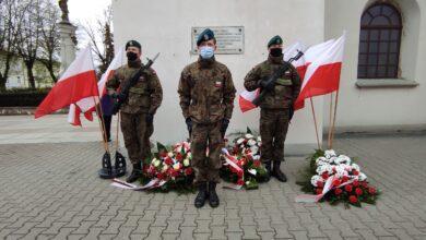 Photo of Skromne obchody 230. rocznicy uchwalenia Konstytucji 3 Maja