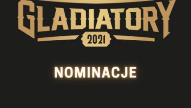 Photo of Znamy nominowanych do Gladiatorów PGNiG Superligi Kobiet!