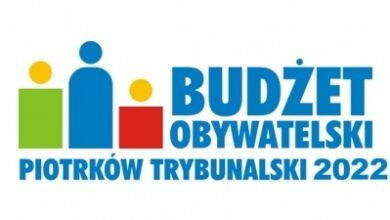 Photo of 29 projektów w Budżecie Obywatelskim Piotrkowa