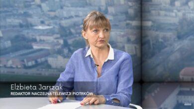 Photo of Elżbieta Jarszak chwilowo pokieruje MOKiem
