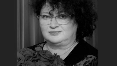 Photo of Nie żyje Elżbieta Łągwa-Szelągowska
