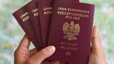 Photo of Biuro paszportowe czynne dłużej