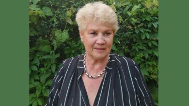 Photo of Elżbieta Gniewaszewska – laureatką 46. Złotej Wieży Trybunalskiej