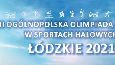 Photo of XXVII Ogólnopolska Olimpiada Młodzieży w Badmintonie – DEKORACJA FINALISTÓW
