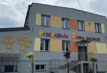 Photo of Wolbórz: Uroczyste otwarcie przedszkola