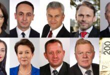 """Photo of Który poseł najbardziej """"rozrzutny"""", a który oszczędny? Sprawdź ile wydali na prowadzenie biur poselskich"""