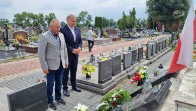 Photo of Dzień Walki i Męczeństwa Wsi Polskiej