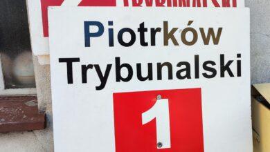 Photo of Pielgrzymi wyruszyli do Częstochowy