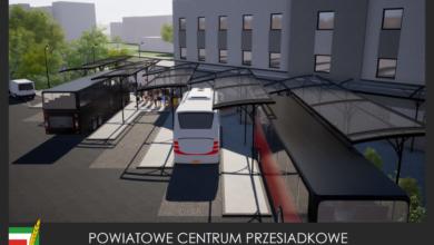 Photo of Dlaczego nie rusza przebudowa dworca PKS? – AKTUALIZACJA