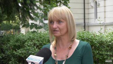 Photo of Elżbieta Jarszak już nie p.o. dyrektora MOKu