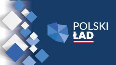 Photo of Polski Ład – jakie wnioski składa piotrkowski urząd miasta i starostwo?
