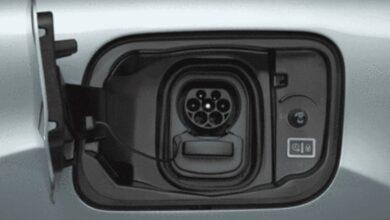 Photo of Powiat stawia na elektromobilność i kupuje samochód elektryczny