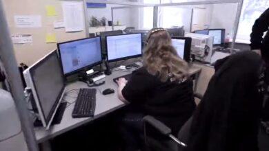 Photo of Od dziś strażacki numer alarmowy 998 jest przekierowany do operatora 112