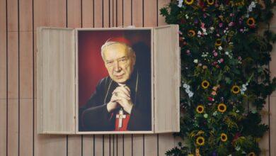 Photo of Koncert dla Kardynała