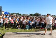 Photo of Festyn plenerowy na ludowo