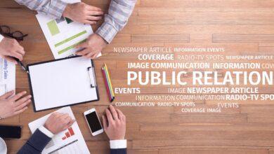 Photo of PR w Internecie – do czego służy?