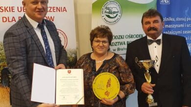 Photo of Bezpieczne Gospodarstwo Rolne 2021