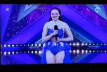 Photo of 3xTAK dla Igi Smolec w Mam Talent!