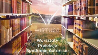Photo of Biblioteki oknem na świat