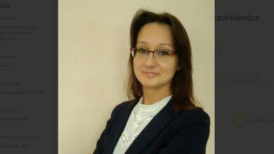 Photo of Zmiana na stanowisku dyrektora szpitala przy Rakowskiej w Piotrkowie