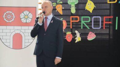 Photo of I Szkolne Forum Profilaktyki w Gminie Gorzkowice