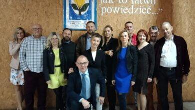 Photo of Zabawa w Kosowie rozpoczęła XX Trybunalskie Forum Trzeźwościowe