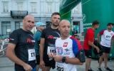 maraton 1 (1)