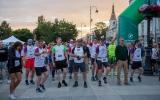 maraton 1 (10)