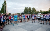 maraton 1 (11)