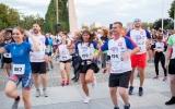 maraton 1 (14)