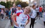 maraton 1 (15)