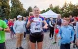 maraton 1 (16)