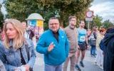 maraton 1 (17)
