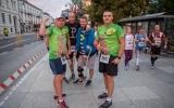 maraton 1 (18)
