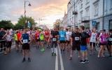maraton 1 (20)