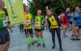 maraton 1 (4)